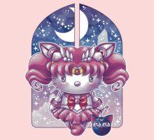 Hello Chibi Moon Kids Clothes