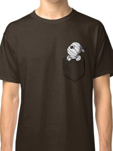 Pocket monster Classic T-Shirt