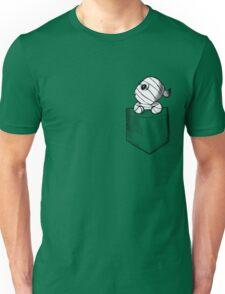 Pocket monster Unisex T-Shirt