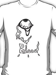 Rad Blood T-Shirt