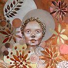 Tropicalia by Rachel  Aponte