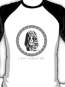 last kings  T-Shirt