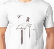 Make the Jump T-Shirt