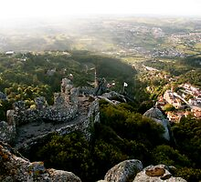 See Sintra by jayview
