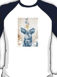 Elephant Empire T-Shirt