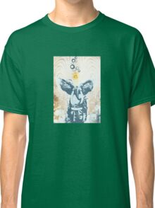Elephant Empire Classic T-Shirt