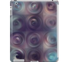 Burnished Spice iPad Case/Skin