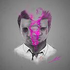 Fight Club by Neil Butler