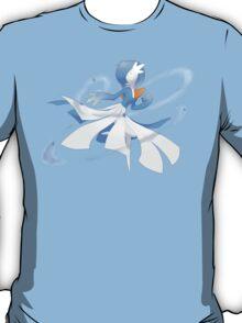 Shiny Gardevoir T-Shirt