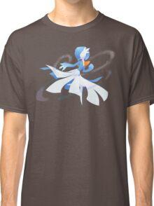 Shiny Gardevoir Classic T-Shirt