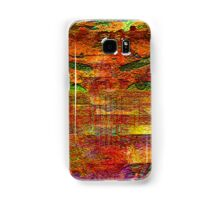 Two beautiful eyes are the empire for whom I sigh !! Samsung Galaxy Case/Skin
