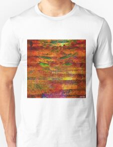 Two beautiful eyes are the empire for whom I sigh !! T-Shirt