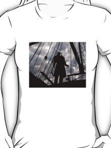 Nosferatu - Still the scariest vampire T-Shirt