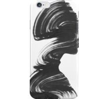 See iPhone Case/Skin