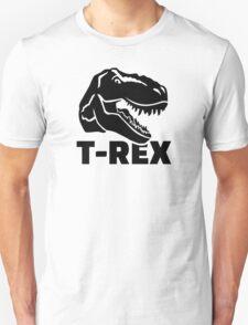 T-Rex Tyrannosaurus Rex T-Shirt