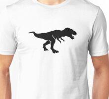 T-Rex Tyrannosaurus Rex Unisex T-Shirt