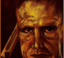 Merle by Scott Meyer