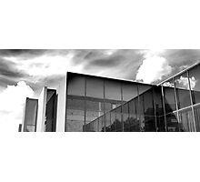 Urbanscape II Photographic Print