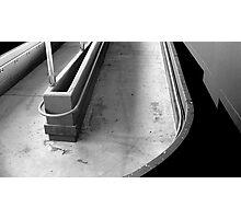 Urbanscape III Photographic Print