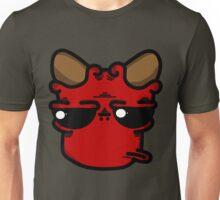 Devilish Unisex T-Shirt