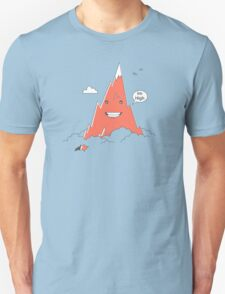 Highest Peak T-Shirt