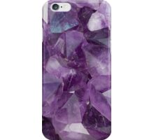 Crystal iPhone Case/Skin