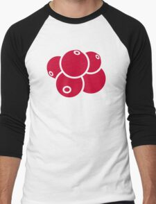 Red cranberries T-Shirt