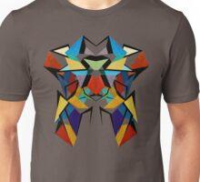 T.a.M.o,J.a.S? Unisex T-Shirt