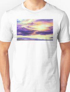 P. S . . . T-Shirt