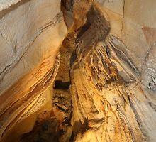 Caves................wow  by Nina  Matthews Photography