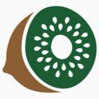 Kiwi by Designzz