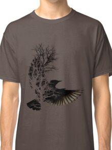 Shadows Classic T-Shirt