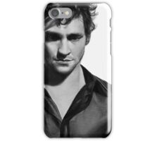Hugh Dancy iPhone Case/Skin