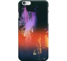 356264 iPhone Case/Skin
