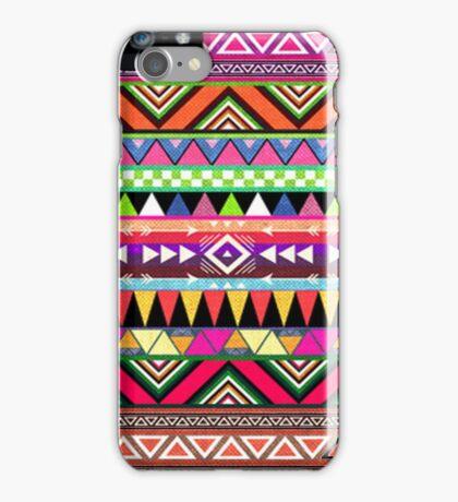 Tribal - Iphone Case iPhone Case/Skin