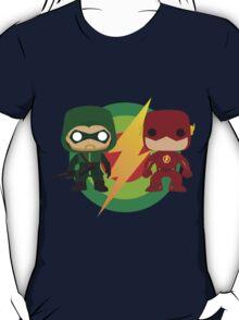 QuickArrow T-Shirt