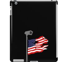 Big Brother is Watching iPad Case/Skin
