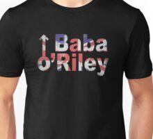 Baba O'Riley Unisex T-Shirt
