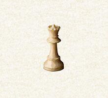 Chessboard Royalty Hoodie