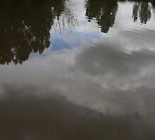 Heavenly Reflections by Jonathan Bartlett