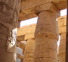 Egypt2 by shanmclean