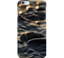 In The Current iPhone Case/Skin