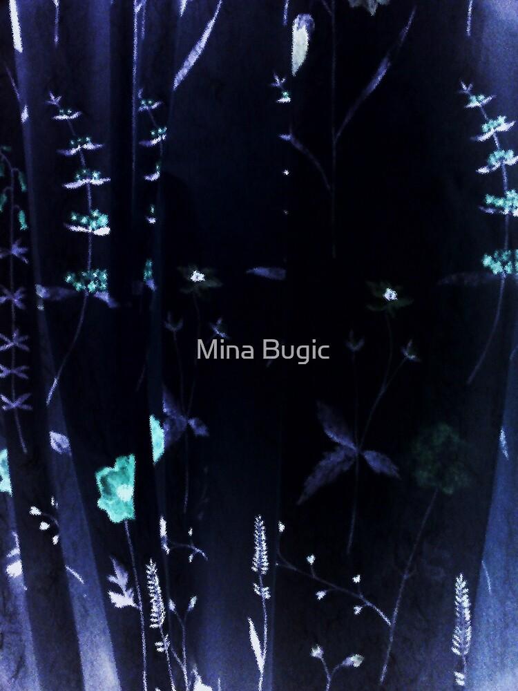 FairyTale by Mina Bugic