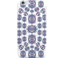 Tribal Nature iPhone Case/Skin