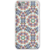 Organic String iPhone Case/Skin