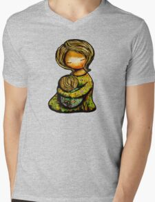 Madonna and Child TShirt T-Shirt
