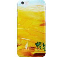No. 353 iPhone Case/Skin