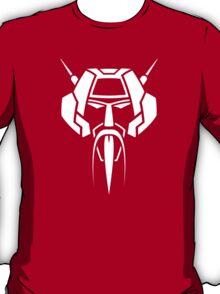 Transformers Junkion Wreck-Gar T-Shirt
