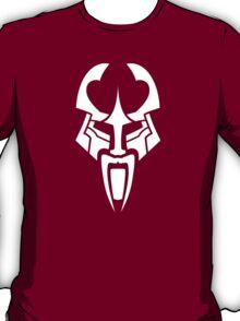 Transformers Alpha Trion T-Shirt
