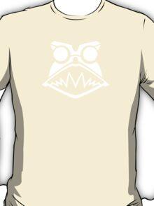 Transformers Sharkticon T-Shirt